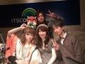 C360_2014-02-02-22-24-50-701.jpg