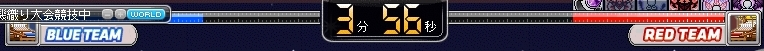 Baidu IME_2013-7-15_23-46-41