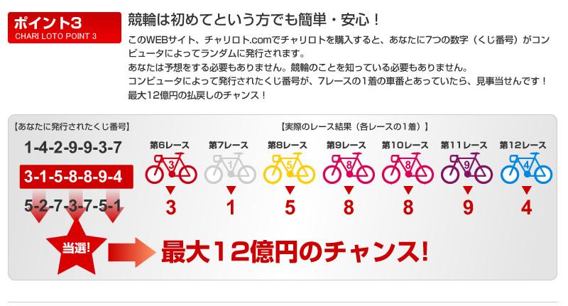 point03.jpg
