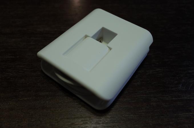 iPhone収納7