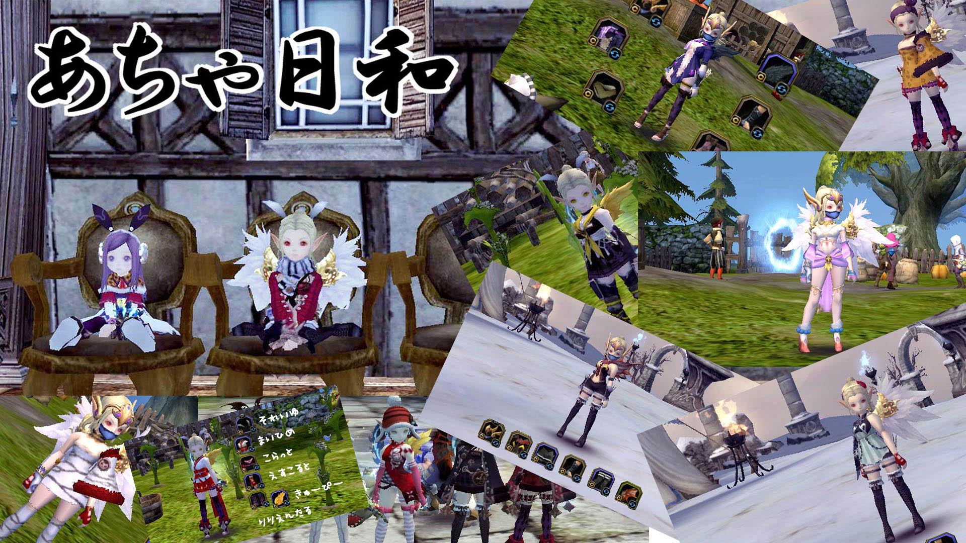 Blog_0717_09.jpg