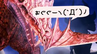 Blog_0804_11.jpg