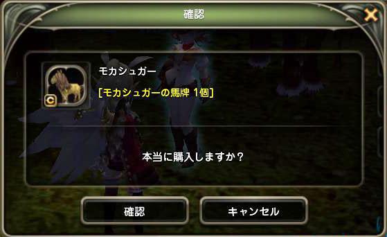 Blog_0804_20.jpg
