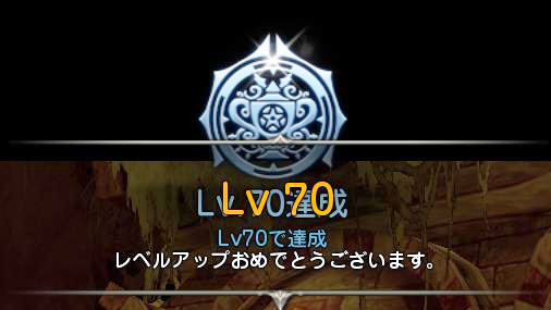 Blog_0817_19.jpg