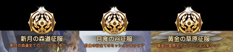 Blog_0817_21.jpg