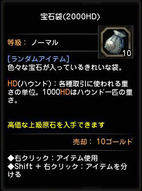 Blog_0817_24.jpg