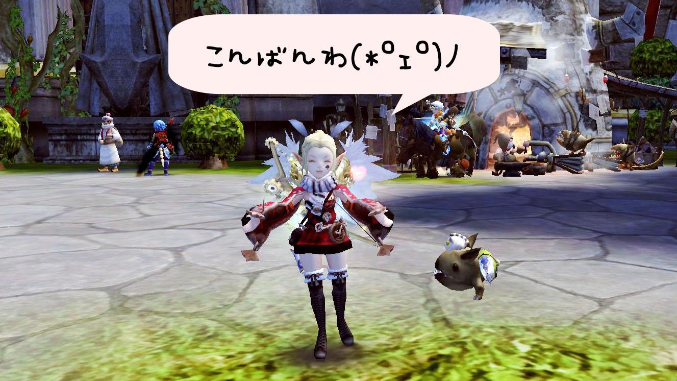 Blog_0826_08.jpg