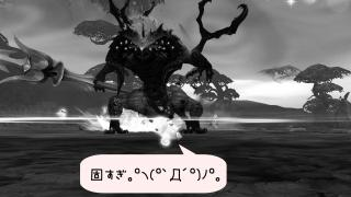 Blog_0826_19.jpg