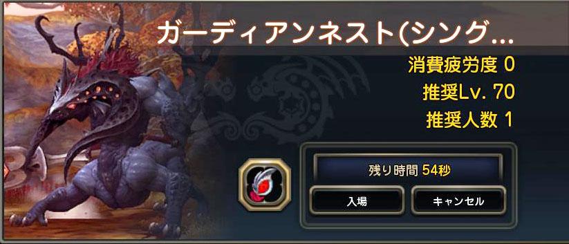 Blog_0901_01.jpg
