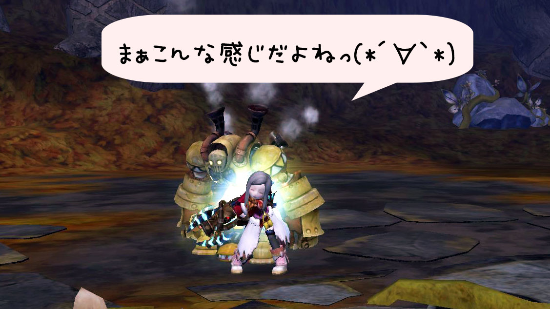 Blog_0901_26.jpg