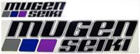 mugen_new_logo_sticker.jpg