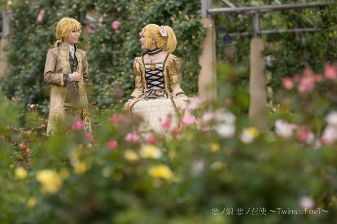 photo_20130610220141.jpg