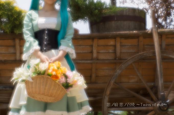 photo_20130610220435.jpg