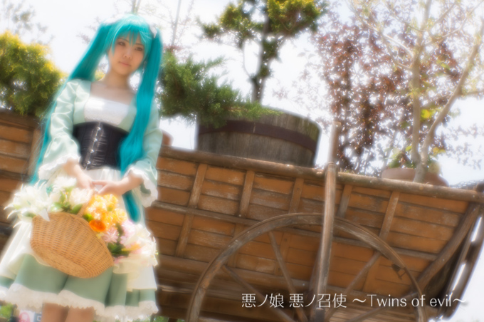 photo_20130808014001f5c.jpg