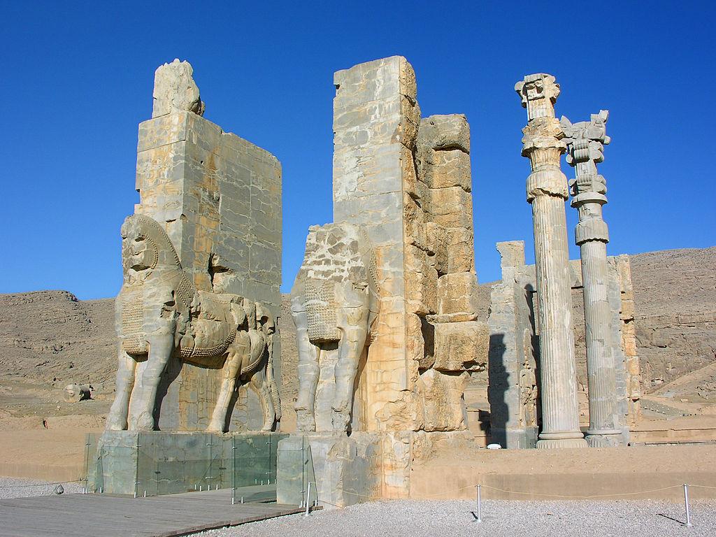 1024px-Persepolis_24_11_2009_11-12-14.jpg