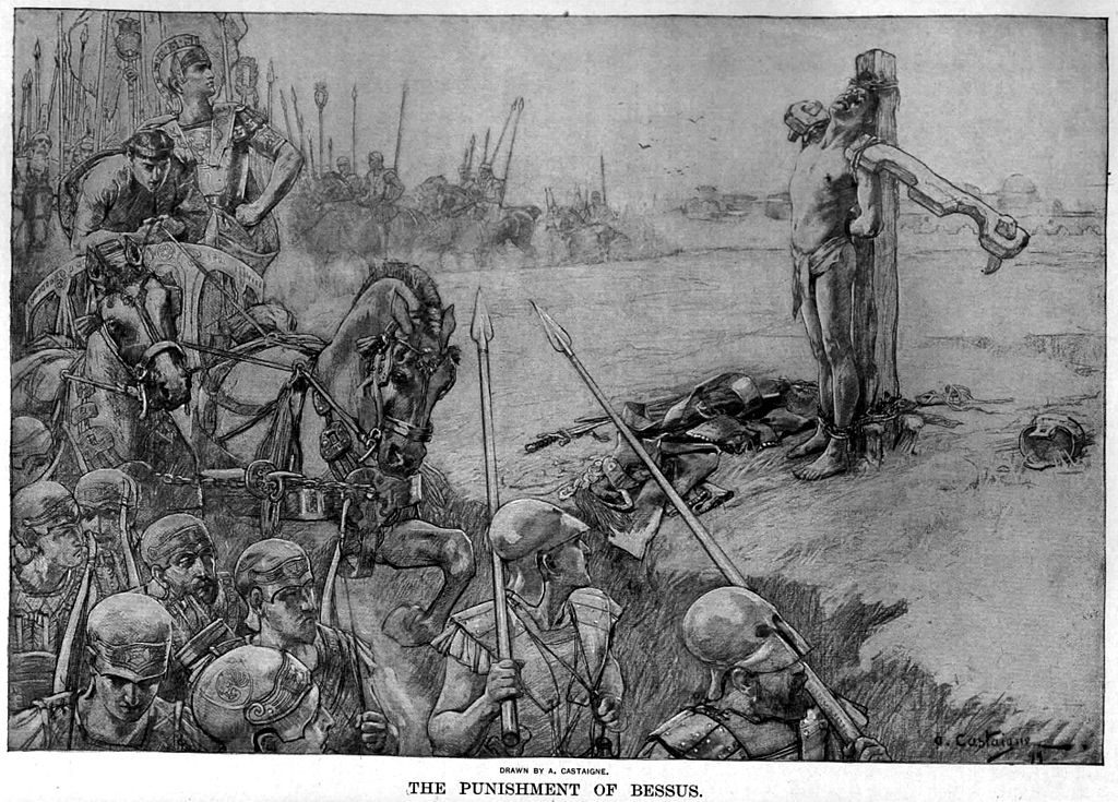 1024px-The_punishment_of_Bessus_by_Andre_Castaigne_(1898-1899).jpg
