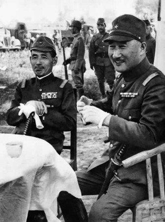 1938_terauchi_hisaichi.jpg