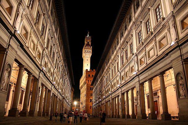 640px-Uffizi_Gallery,_Florence