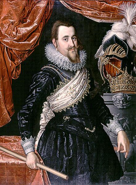 441px-Kristian_IV_av_Danmark,_malning_av_Pieter_Isaacsz_1611-1616