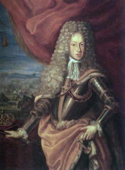 Joseph_I,_Holy_Roman_Emperor