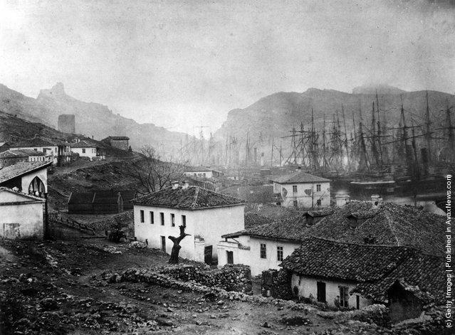 Crimean War (5)