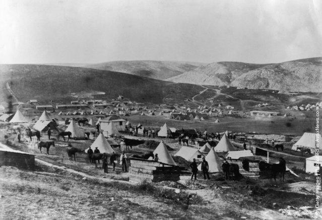 Crimean War (21)