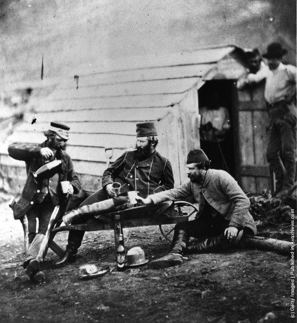 Crimean War (14)
