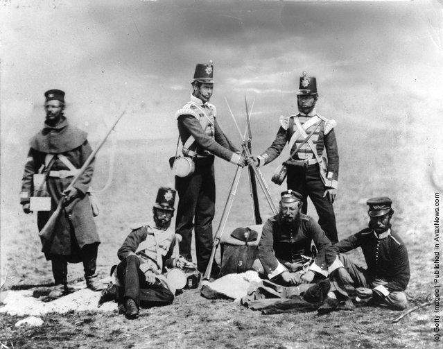 Crimean War (13)