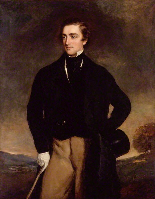 Sidney_Herbert,_1st_Baron_Herbert_of_Lea