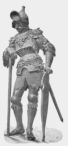 281px-Vischer-Theodoric.jpg
