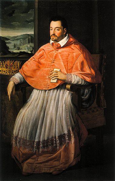 380px-Ferdinand_I_de_Medici.jpg