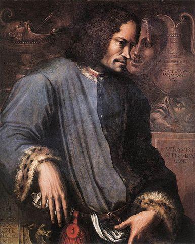 385px-Vasari-Lorenzo.jpg