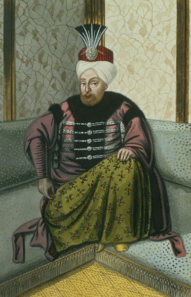 387px-Mehmed_IV_by_John_Young.jpg