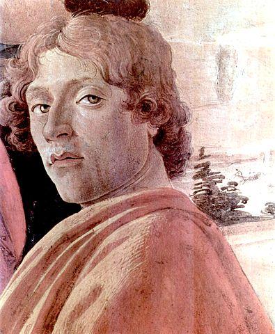 395px-Sandro_Botticelli_083.jpg