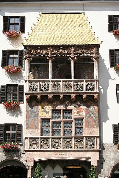 400px-Innsbruck_Goldenes_Dachl.jpg