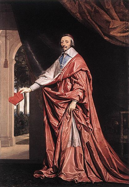 414px-Cardinal_Richelieu_(Champaigne).jpg
