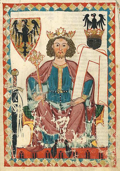 422px-Codex_Manesse_Heinrich_VI__(HRR).jpg
