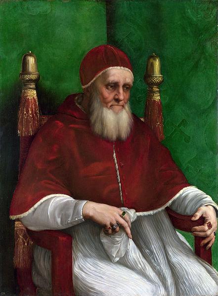 441px-Pope_Julius_II.jpg