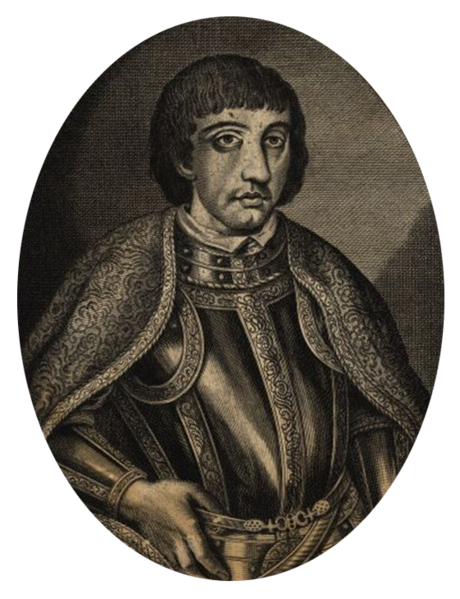 460px-Afonso_first_Duke_of_Braganza.png