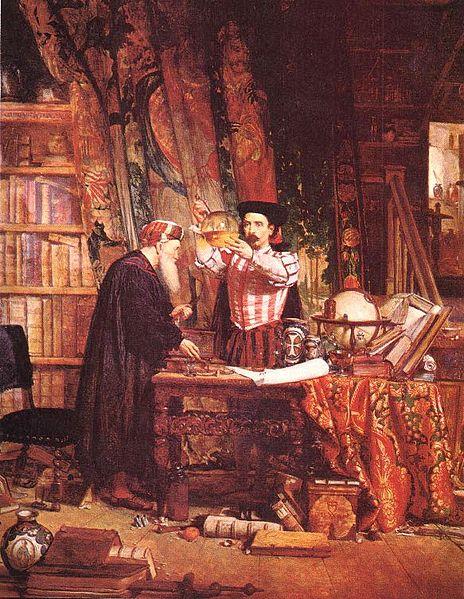 464px-William_Fettes_Douglas_-_The_Alchemist.jpg