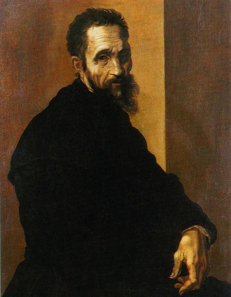 465px-Michelangelo-Buonarroti1.jpg