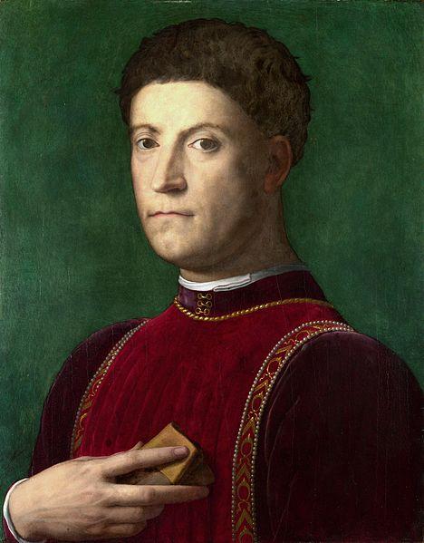 468px-Piero_di_Cosimo_de_Medici.jpg