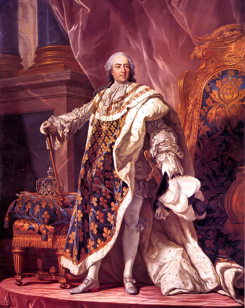 477px-Louis_XV_France_by_Louis-Michel_van_Loo_002.jpg