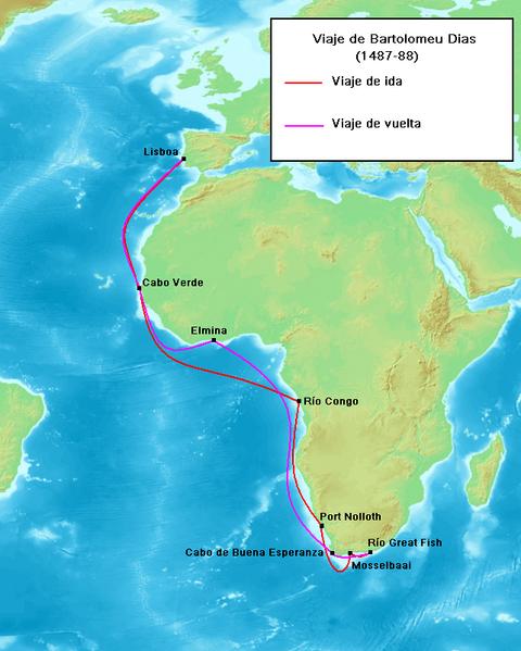 480px-Bartolomeu_Dias_Voyage.png