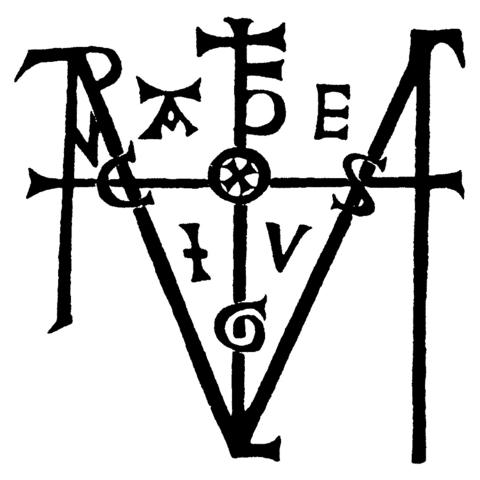 480px-Monogramm_Friedrichs_des_III_.png