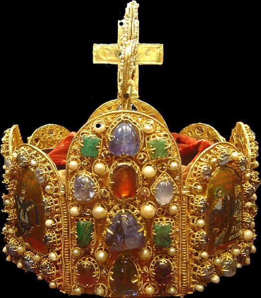 525px-Holy_Roman_Empire_crown_dsc02909.jpg