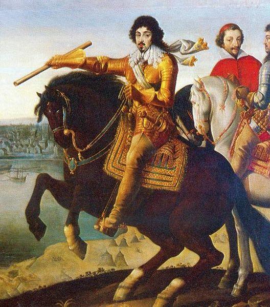 528px-Louis_XIII_Richelieu_devant_La_Rochelle.jpg