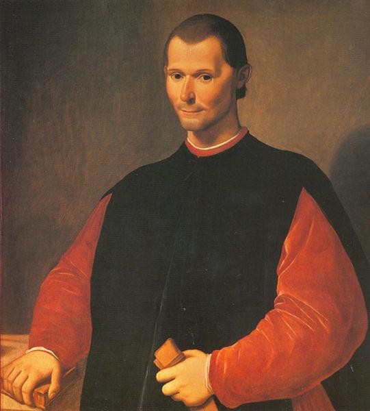 541px-Santi_di_Tito_-_Niccolo_Machiavellis_portrait.jpg