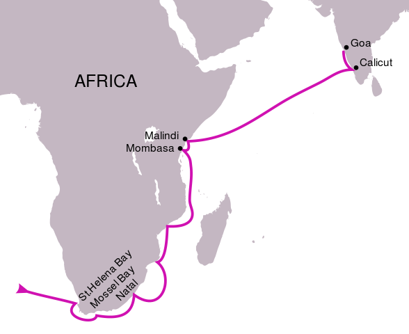 588px-Gama_route_1_svg.png