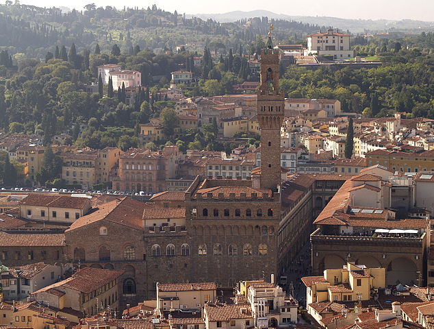 634px-Florence_view_from_Santa_Maria_del_Fiore_sw.jpg